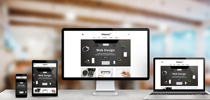Find Here Responsive Web Design Actionable Tips and Tricks